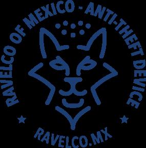 Ravelco Anti Thefttt Device