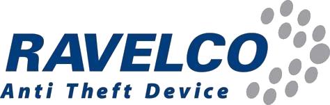 Ravelco Car Anti-thef device