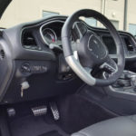 ravelco dispositivo antirrobo dodge challenger srt
